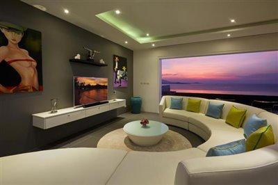 modern-luxury-living-ko-samui-lounge-night