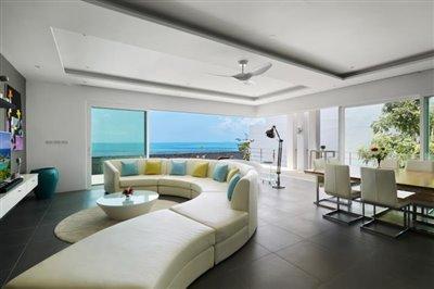 modern-luxury-living-ko-samui-lounge