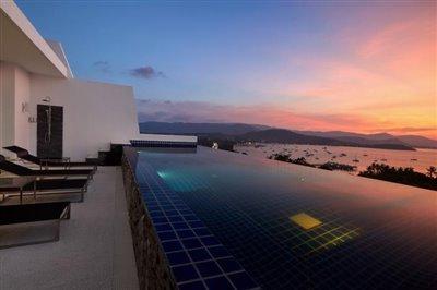 modern-luxury-living-ko-samui-pool
