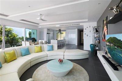 modern-luxury-living-ko-samui-sofa