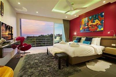 modern-luxury-living-ko-samui-stylish-bedroom