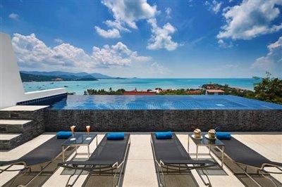 modern-luxury-living-ko-samui-sun-deck