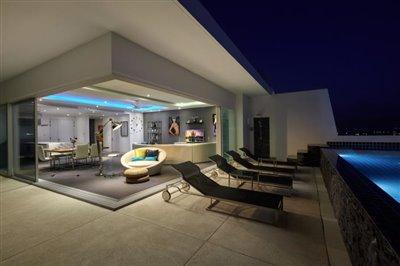 modern-luxury-living-ko-samui