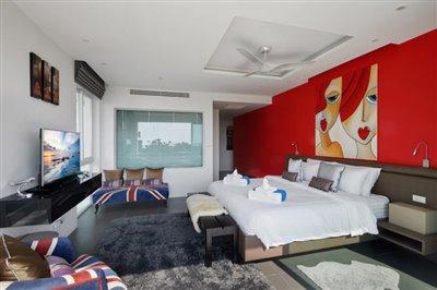 modern-luxury-living-ko-samui-bedroom