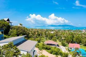 Image No.16-Villa de 4 chambres à vendre à Ban Rak