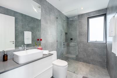 Ocean-Vista-Villas-Ko-Samui-Bathroom-2