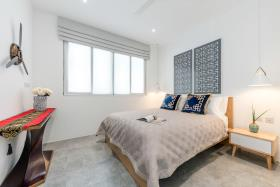 Image No.7-Villa de 4 chambres à vendre à Ban Rak