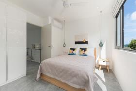 Image No.9-Villa de 4 chambres à vendre à Ban Rak