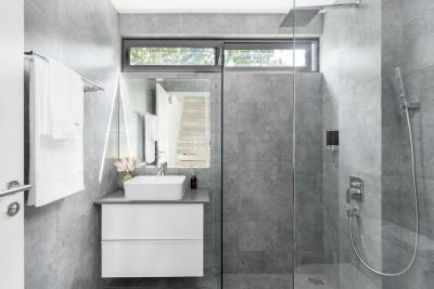 Ocean-Vista-Villas-Ko-Samui-Bathroom