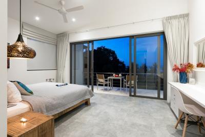 Ocean-Vista-Villas-Ko-Samui-Bedroom