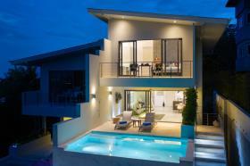 Image No.14-Villa de 4 chambres à vendre à Ban Rak