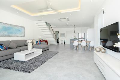 Ocean-Vista-Villas-Ko-Samui-Living