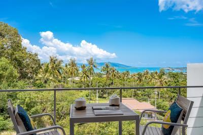 Ocean-Vista-Villas-Ko-Samui-View