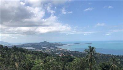 The-Lux-Samui-Sea-View