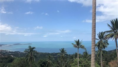 The-Lux-Samui-View