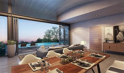 The-Lux-Samui-Living-Rendering