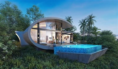 The-Lux-Samui-Rendering
