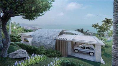The-Lux-Samui-Development-Roof
