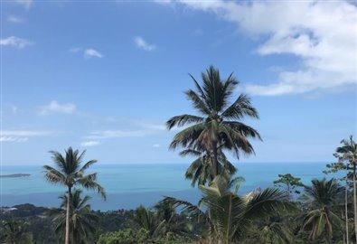 The-Lux-Samui-Development-Ocean