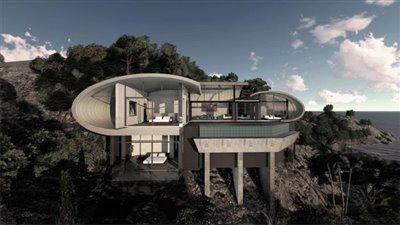 The-Lux-Samui-By-Neo-Concept-Design-Exterior