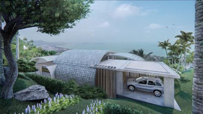 The-Lux-Samui-By-Neo-Concept-Design-Parking