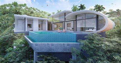The-Lux-Samui-By-Neo-Concept-Design-Type-C