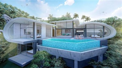 The-Lux-Samui-By-Neo-Concept-Design