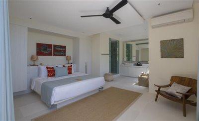 Samujana-Ko-Samui-Villa-7-Bedroom