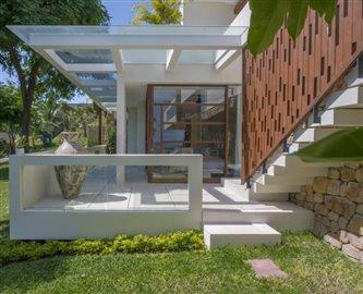 Samujana-Ko-Samui-Villa-7-Bedroom-Terrace