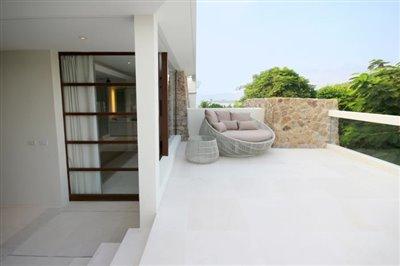 Samujana-Ko-Samui-Villa-7-Terrace