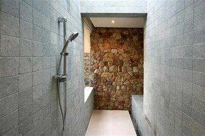 Samujana-Ko-Samui-Villa-7-Shower