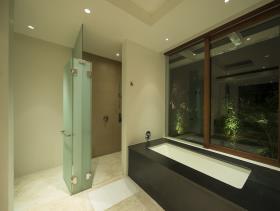 Image No.6-Villa de 5 chambres à vendre à Choeng Mon