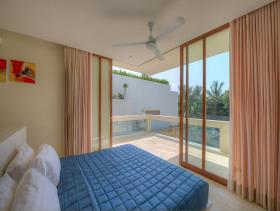 Image No.6-Villa de 3 chambres à vendre à Choeng Mon