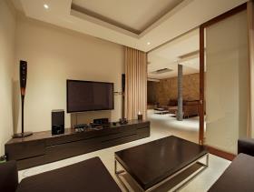 Image No.3-Villa de 3 chambres à vendre à Choeng Mon