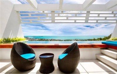 Aqua-Samui-Terrace