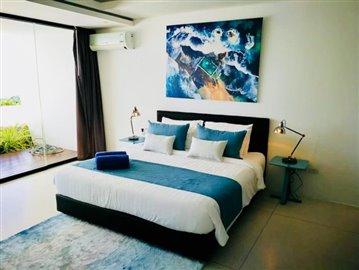 Aqua-Samui-Bedroom-1