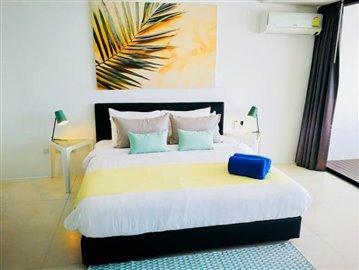 Aqua-Samui-Bedroom-2