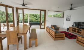 Image No.7-Maison de village de 4 chambres à vendre à Hua Thanon