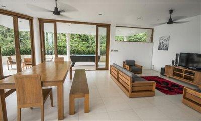 Aja-Villas-Ko-Samui-Living-Area