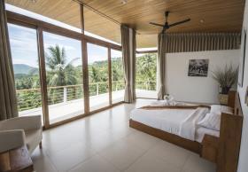 Image No.11-Maison de village de 4 chambres à vendre à Hua Thanon