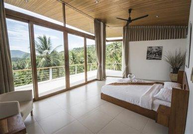 Aja-Villas-Ko-Samui-Master-Bedroom