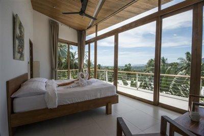 Aja-Villas-Ko-Samui-Bedroom-3