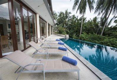 Aja-Villas-Ko-Samui-Terrace