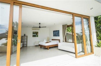 Aja-Villas-Ko-Samui-Bedroom