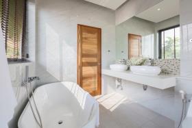 Image No.14-Maison / Villa de 4 chambres à vendre à Lamai