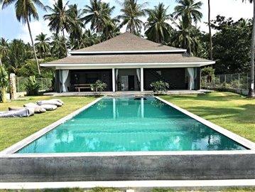 South-Coast-Beach-Villa-Ko-Samui-Exterior