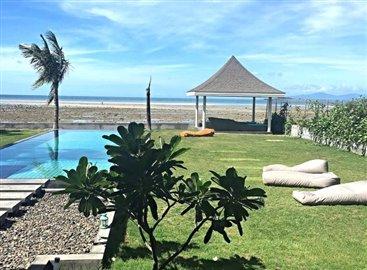 South-Coast-Beach-Villa-Ko-Samui