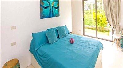 South-Coast-Beach-Villa-Ko-Samui-Bedroom-2