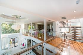 Image No.11-Maison / Villa de 4 chambres à vendre à Lipa Noi