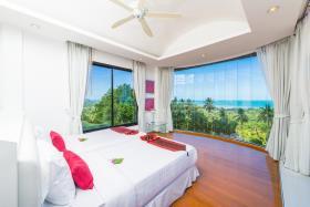Image No.12-Maison / Villa de 4 chambres à vendre à Lipa Noi